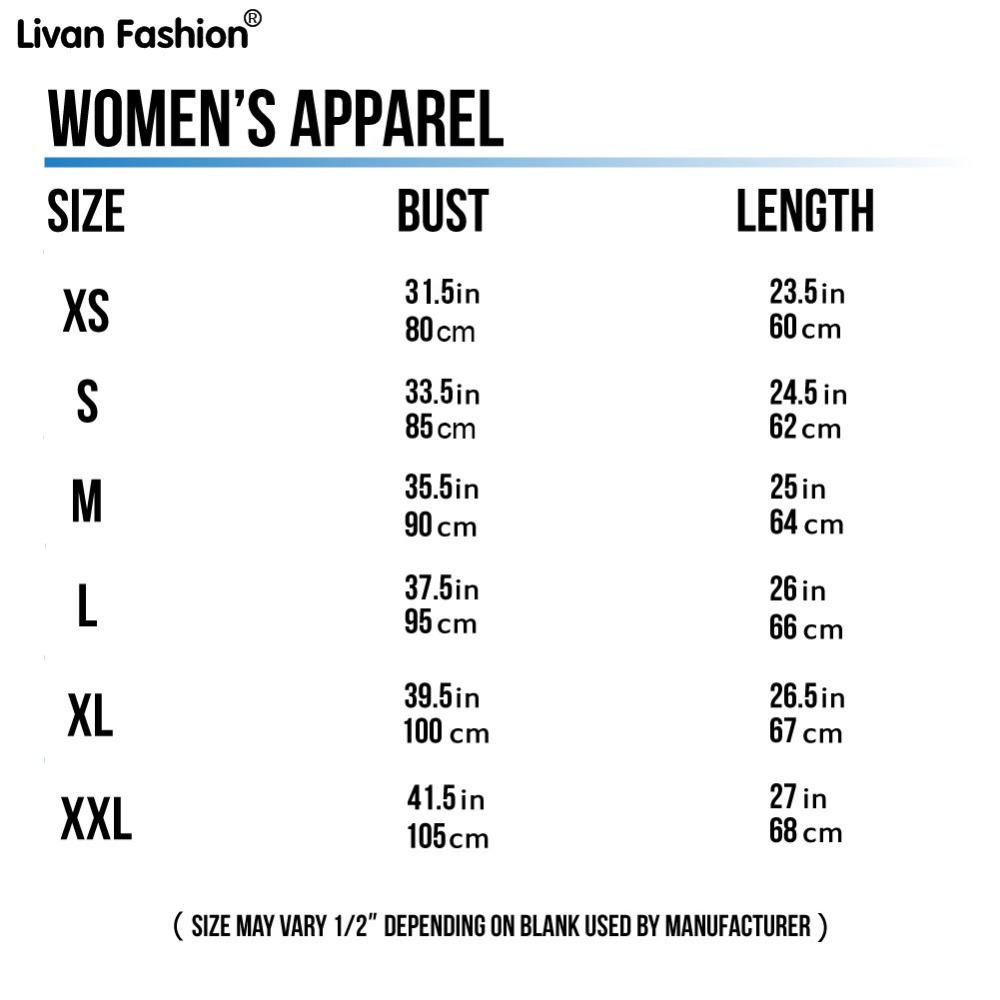 New womens slim casual tops fashion arriveraise hell leave letter raise hell leave letter print short sleevest shirt black white cotton tee shirt plu in t shirts from womens clothing accessories on aliexpress thecheapjerseys Image collections