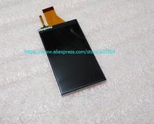 New original touch the for panasonic brand LCD assembly and HC – V500M V500 alternatives