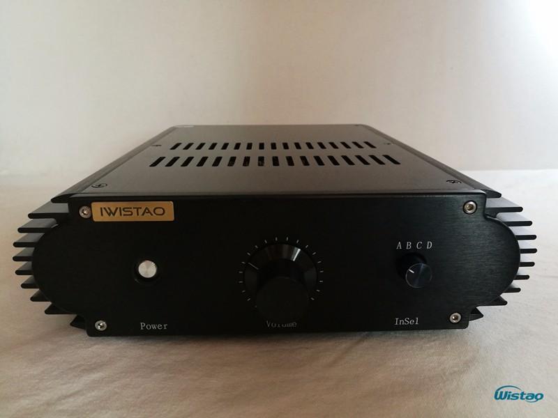 WHFTA-PassGOLD(8x6)