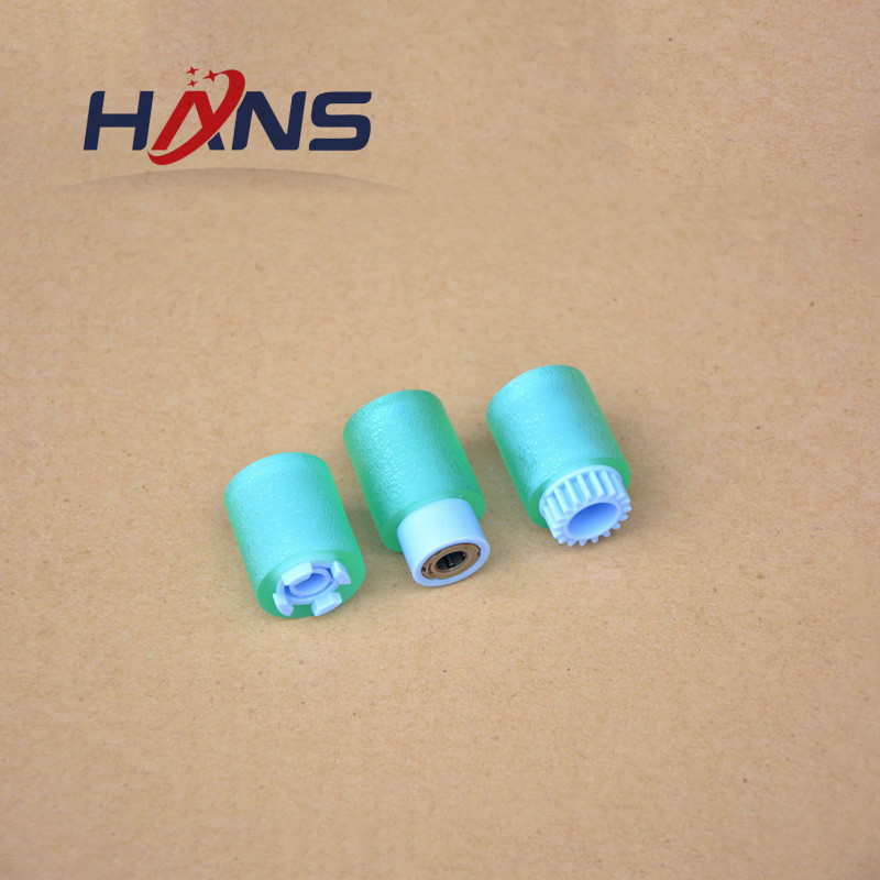 10Sets Feed Pick up Roller kit AF03-0085 AF03-1085 AF03-2085 for <font><b>Ricoh</b></font> <font><b>MPC2500</b></font> C3000 C4000 C5000 C2800 3300 MP1035 1045 2035 image