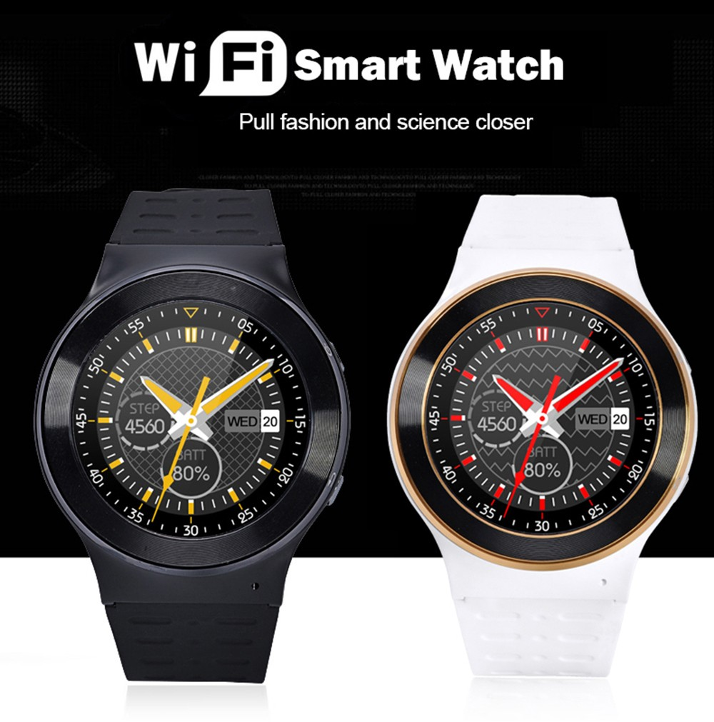 s99 watch 13