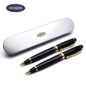CCCAGYA Z003 Two Color Office U0026 School Supplies Pens Free Delivery