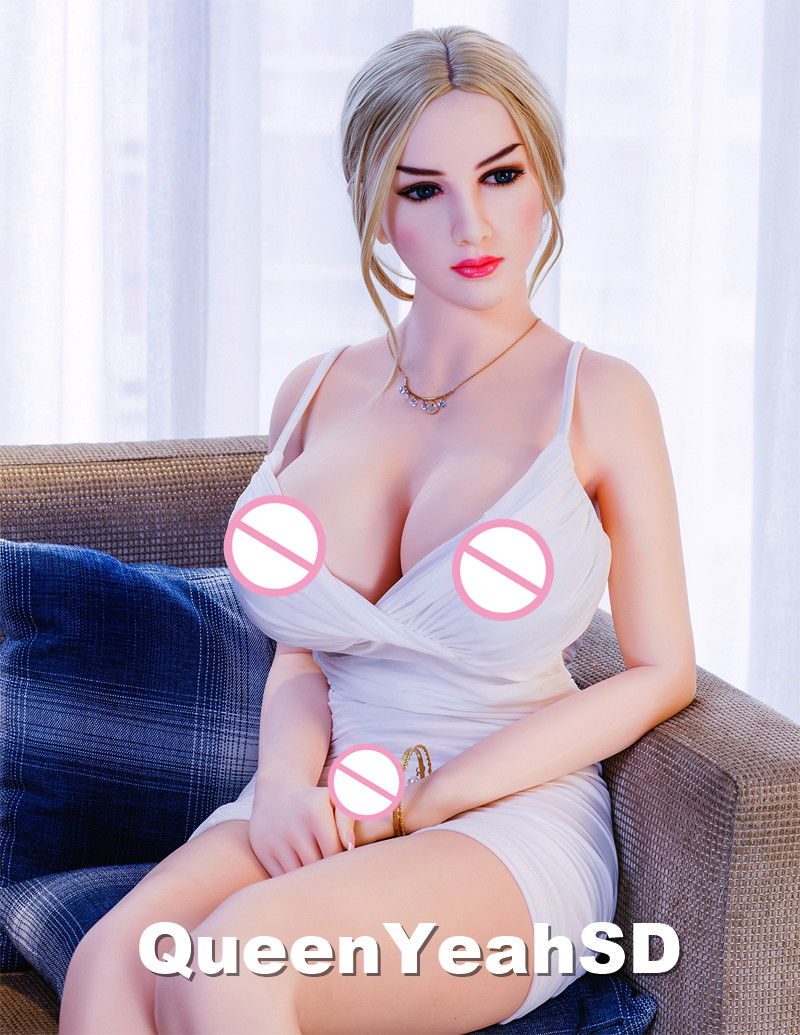 163cm New arrival real silicone sex dolls with big breast, lifelike love doll pussy vagina, the sexual doll Male masturbation lifelike silicone sex dolls with head vagina real pussy love doll with big breast sex product for men male masturbation sex toy