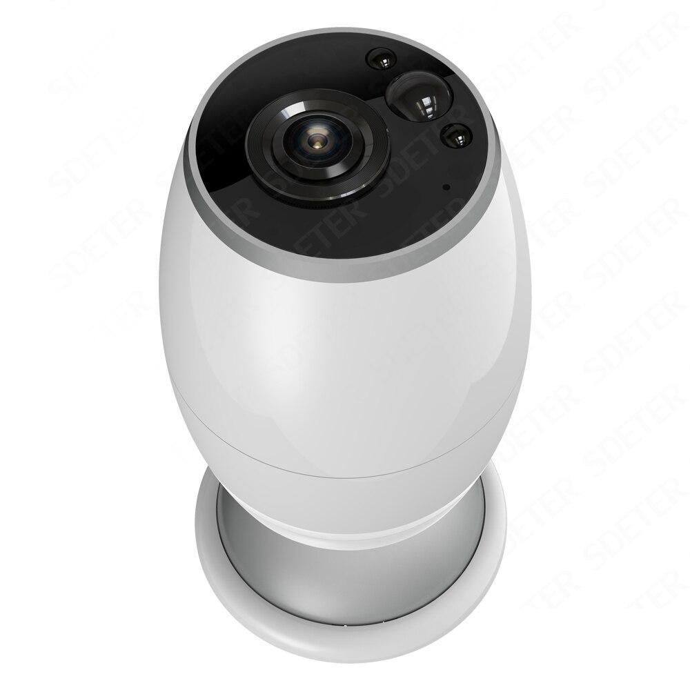wireless battery camera (8)