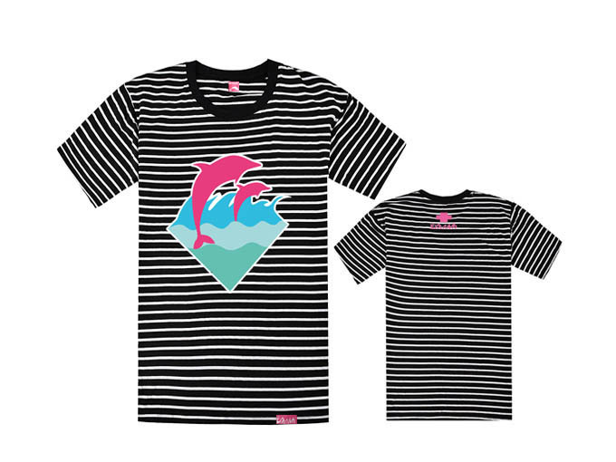 Popular Cheap Pink Dolphin Shirts-Buy Cheap Cheap Pink Dolphin ...
