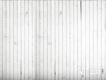 Photography Muslin Backgrounds 5x7ft Hot Sale Wedding Backdrops For Photo Studio 150x200cm White fond de studio de photographie