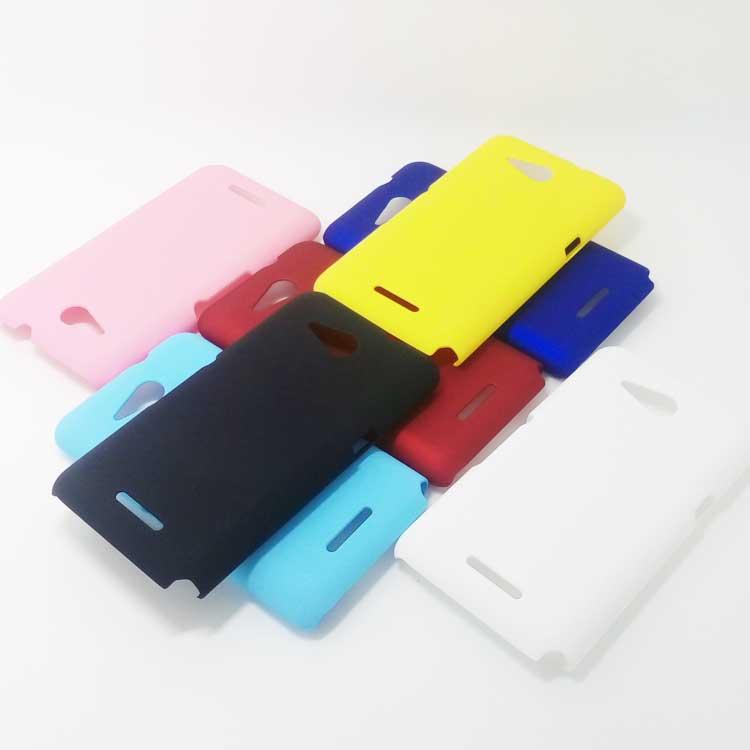 Sony Xperia E4g case cover, Hybrid Hard Plastic Back phone hard cases - Shen Zhen Helix Trading Co., Ltd store