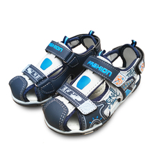 fashion 1pair Children Shoes Sandals+inner 16-19.5 cm, Kid O