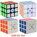 GAN 356 Air Limited Purple Version Master version GAN356 Air Advance version GAN 356 Air Cubo magico Toys