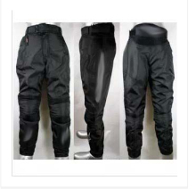 2014 the new motorcycle pants/hockey pants/cycling shorts/motorcycle pants/wear/knee has a gear