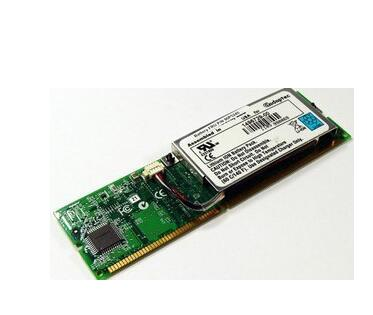 71P8644 71P8642 39R8803 90p5245 For 7K X236 X346 ServeRAID-7k Controller 256MB Battery Pack Complete