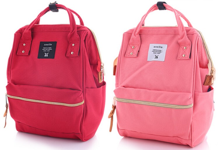 canvas backpack (15)