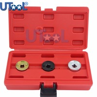 T10352 1 T10352 T10352 2 Camshaft Adjustment Sockets Car Tool Camshaft Central Valve Tool For AUDI