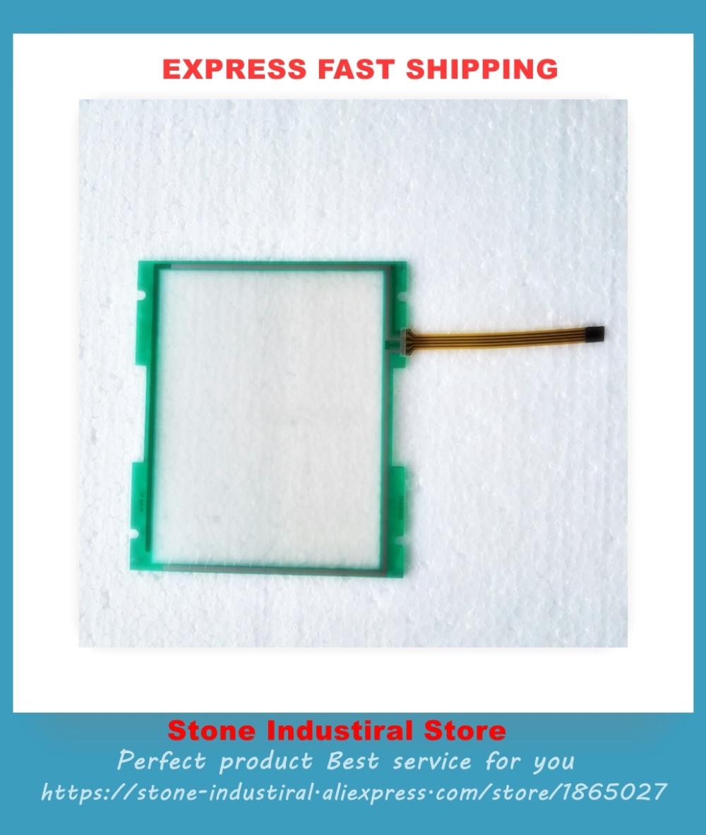 New FDTPDSJN-3L08 Touch Screen Perfect QualityNew FDTPDSJN-3L08 Touch Screen Perfect Quality