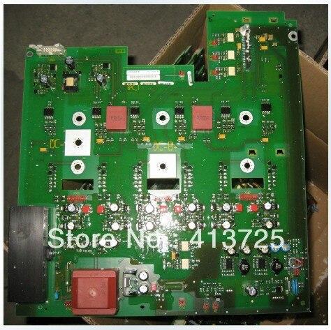 Inverter 430-75KW/55KW/90KW power supply/power Board A5E00677639 Board 3g3ev a2007m 220v 0 75kw