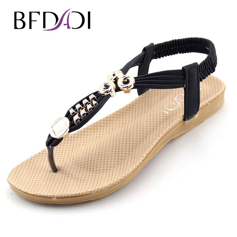 Designer Womens Shoes In Narrow