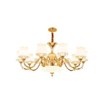 Nowoczesny wisiorek LED światła oświetlenie kuchenne lampy lampa wisząca okrągła kula szkło lampa wisząca salon wiszące lampy oprawy