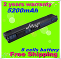 JIGU Laptop Battery For Acer Aspire One 751 ZA3 ZG8 531 UM09A31 UM09A41 UM09A71 UM09A73 UM09A75 UM09B31 UM09B34 UM09B71 KB1047