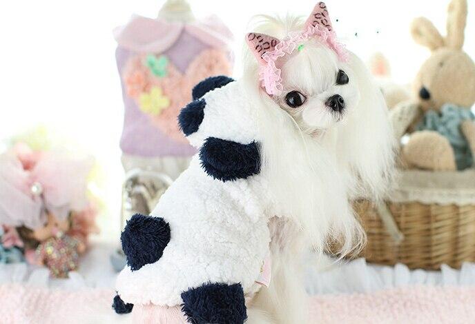 6DLP42 Lollipop Productos Para Mascotas Suministros para Perros Ropa Ropa Desgas