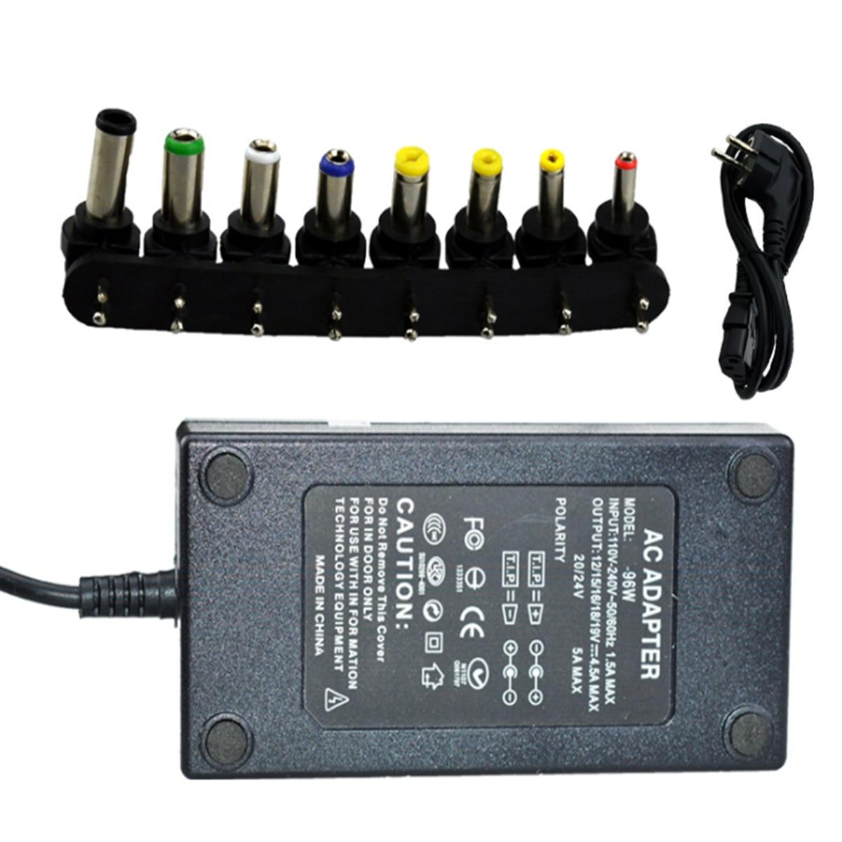 96 W мульти-Функция Универсальный переменный ток ...