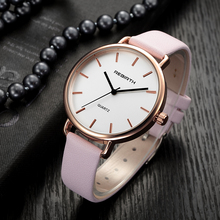 Lady Watches 2017 Luxury Brand Waterproof Bracelet Quartz Watch Women Fashion Casual Wristwatches Relogio Feminino Montre