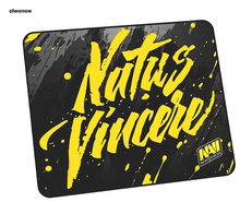 navi pad mouse Personality computer gamer mouse pad 24x20cm padmouse Boy Gift mousepad ergonomic gadget office