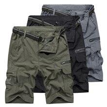 Мужские летние шорты для путешествий/пеших прогулок, быстросохнущие/Водонепроницаемые тактические шорты, мужские спортивные шорты для трекинга/рыбалки AM369