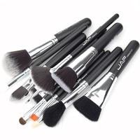 JAF 15 Pcs Makeup Brush Set Professional Face Cosmetics Beauty Tool Pincel Maquiagem Q71024