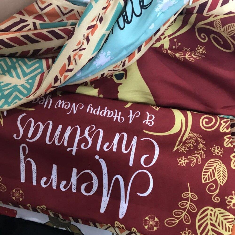 Islamism Decoration Cushion Cover Muslim Ramadan Moon Flowers Washable Polyester Pillow Cover Car Sofa Seat Pillowcase 45*45cm