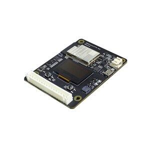 Image 4 - ESP32 Azure IoT Kit di Sviluppo di Bordo