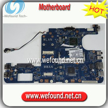 100% Working Laptop Motherboard for toshiba NB255 LA-5122P Series Mainboard,System Board