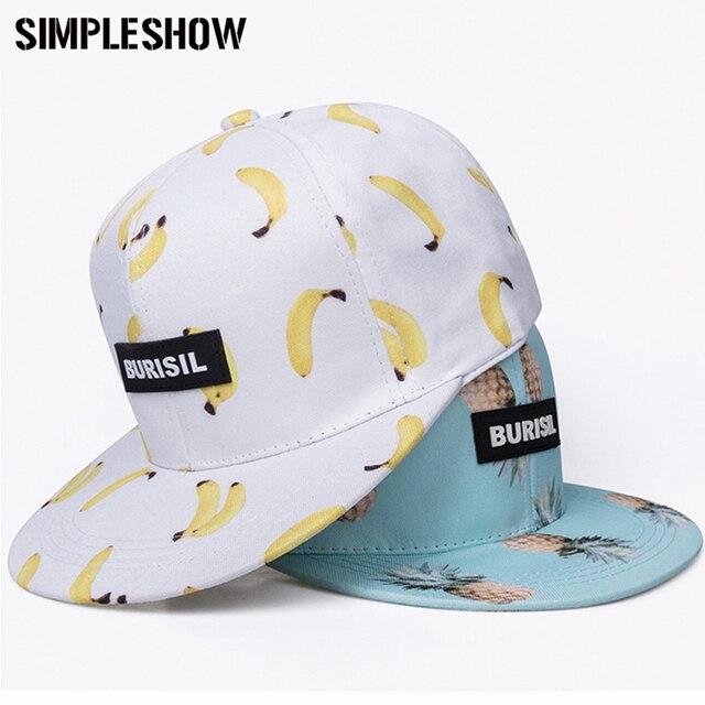 a7934f6dcca New Design Snapback Caps For Adult   Kids Baseball Caps For Boys Sun Sport Cap  Children Girls Hip Hop Summer Hat