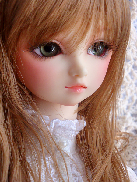 1/3 scale doll Nude BJD Recast BJD/SD Beautiful Girl Resin Doll Model Toy.not include clothes,shoes,wig and accessories A15A319 1 4 scale doll nude bjd recast bjd sd kid cute girl resin doll model toys not include clothes shoes wig and accessories a15a457