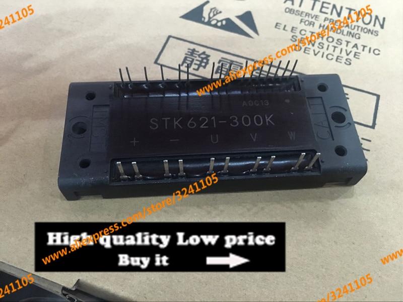 Free shipping NEW STK621-300K MODULE