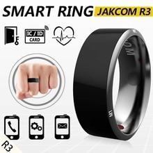 Jakcomสมาร์ทแหวนR3ร้อนขายในแบตเตอรี่501414ธนาคารอำนาจC Usbแบตเตอรี่A Rchos