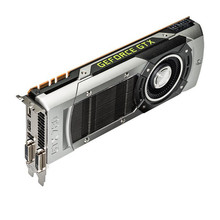 2015 Hot Original gtx780 Video Card Game HDMI dp DVI PC PCI-E 3.0 DDR5 3GB pci-e geforce graphic card computer parts