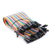 Dupont Jumper Cable for Arduino 2