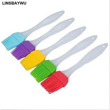 Buy  ety Basting Brush for cooking Pastry Tools  online