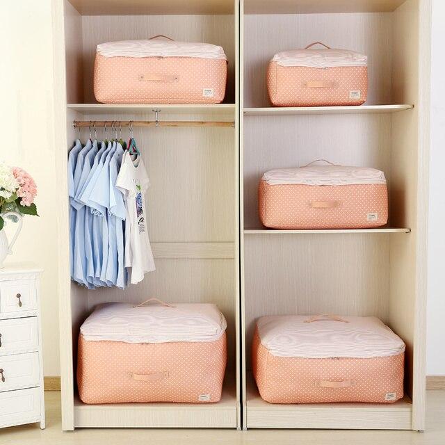 Aliexpress.com : Buy Quilt Storage Bags Clothes Storage Bags ... : quilt storage bags - Adamdwight.com