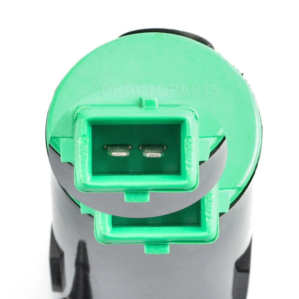 Citroen XM Y3 Front Single Outlet Windscreen Window Washer Pump