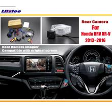 Honda Camera Up Mobil