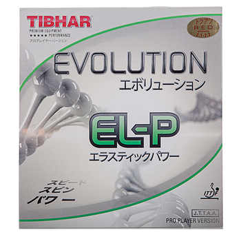 Genuine Tibhar EVOLUTION MX-P/EL-P/FX-P table tennis rubber table tennis rackets racquet ping pong rubbers