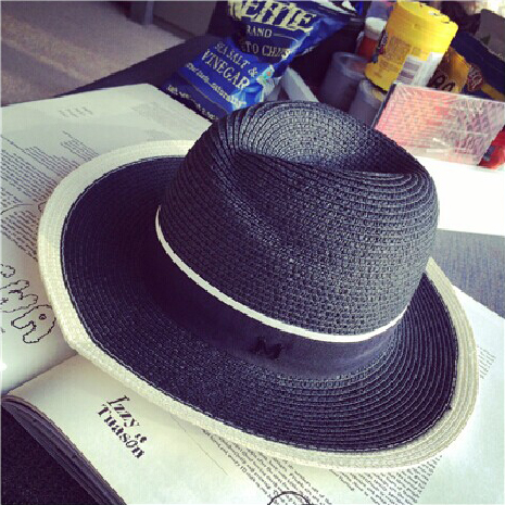 2c9ce5be8e08b New Waves !!High Quality Sun Hats For Women Hats Summer Hats For Women  Fashion