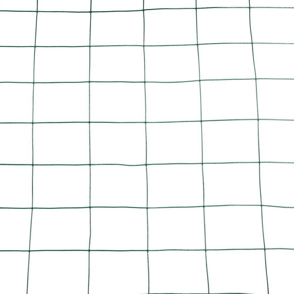 Ausgezeichnet Beschichtete Maschendrahtplatten Fotos - Die Besten ...