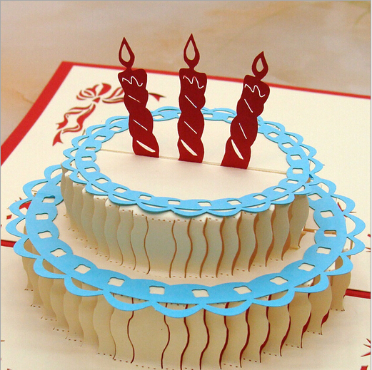 cake supports Picture More Detailed Picture about 3D