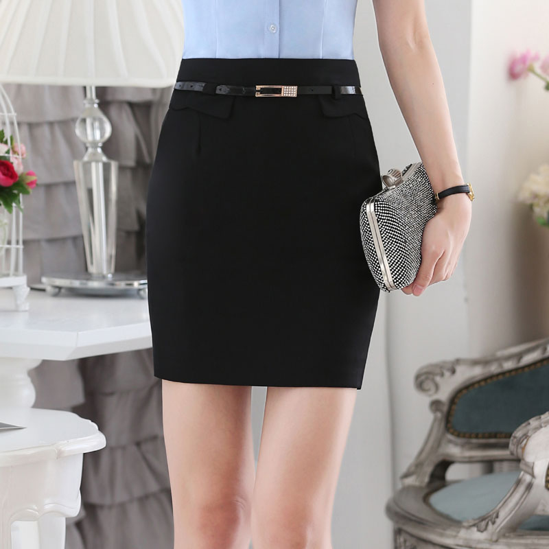 Online Get Cheap Formal Skirts Designs -Aliexpress.com | Alibaba Group