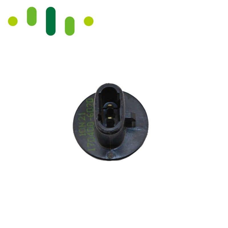 Original new Intake Air Temperature Temp Sensor 89429-17020 8942917020 8942412010 89424-33010 8942433010 For Toyota LEXUS