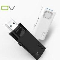 OV USB Flash Drive 32GB OTG USB 3.0 Pen Drive Key 64GB High Speed pendrive Mini Flash Drive Memory Stick 16GB