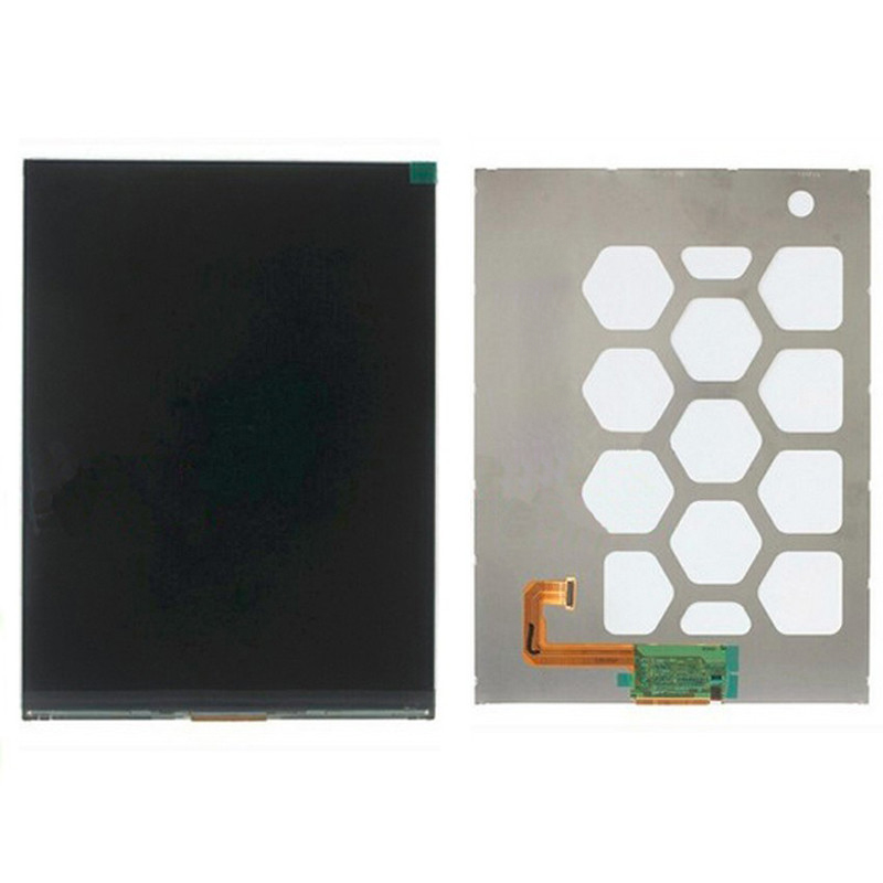 Lcd Display Panel Screen Monitor Module For Samsung Galaxy Tab A 9.7 SM-T550 T550 T551 T555 Repair Replacement With Tracking NO