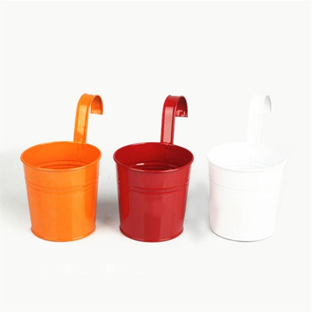 Acquista all'ingrosso Online cinese vasi da giardino da Grossisti ...